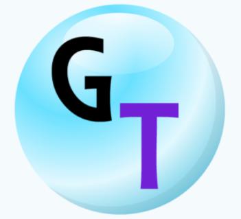 Tumiati Giorgio & C. S.n.c – Distributore di Detersivi e Prodotti per la sanificazione degli ambienti